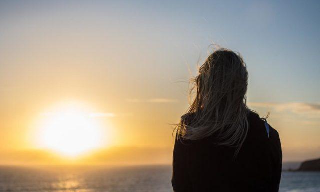 6 طرق لكسر الشعور بالوحدة،فلتتعرف عليها!
