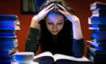 6 طرق تساعدك على التركيز أثناء الدراسة والمذاكرة!