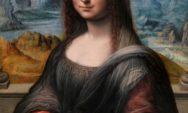 عالم الفن…تعرف على 13 أغرب الألغاز التي لم يتم حلها !