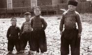 صور نادرة من أوروبا في عام 1904 ، تكشف لنا كيف كانت الحياة تبدو قبل التكنولوجيا الحديثة!