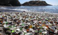أكثر الشواطئ غرابة في العالم