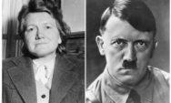 بولا هتلر: حياة هادئة ومدهشة لأخت أدولف هتلر الصغيرة
