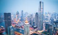 قائمة بأكبر المدن اكتظاظا بالسكان في العالم
