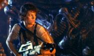 قائمة بأفضل 10 أفلام الفضاء
