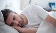 ما الفرق بين الحزن والاكتئاب؟
