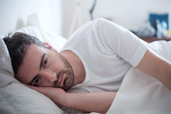 ما الفرق بين الحزن والاكتئاب؟ 5