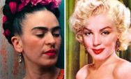 10 من أكثر النساء نفوذا في التاريخ
