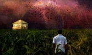 15 حقيقة مثيرة للاهتمام حول الأحلام