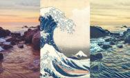 تطبيق Prisma يعطي صورك مظهر اللوحات الشهيرة
