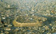 تعرف على قلعة أربيل في كردستان العراق، تراث عمره أكثر من 6 آلاف سنة