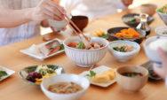 حقائق سريعة: لماذا المطبخ الياباني جيد لصحتك العامة؟