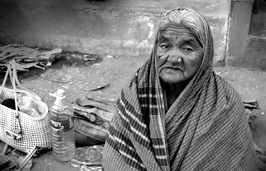 صور من الهند ستجعلك تفتح عينيك على العالم! 7