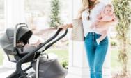 8 أسباب تجعل النساء خائفات من الأمومة!