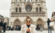 8 من أهم الأماكن و المعالم السياحية في باريس (مرفقة بالصور)