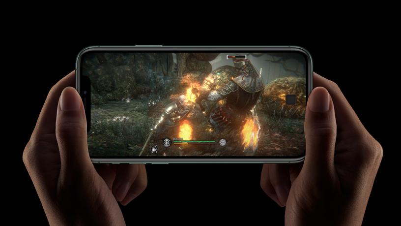 سعر و أهم مميزات iphone 11 الجديد أقوى الهواتف الذكية والمتقدمة حتى الآن! 3