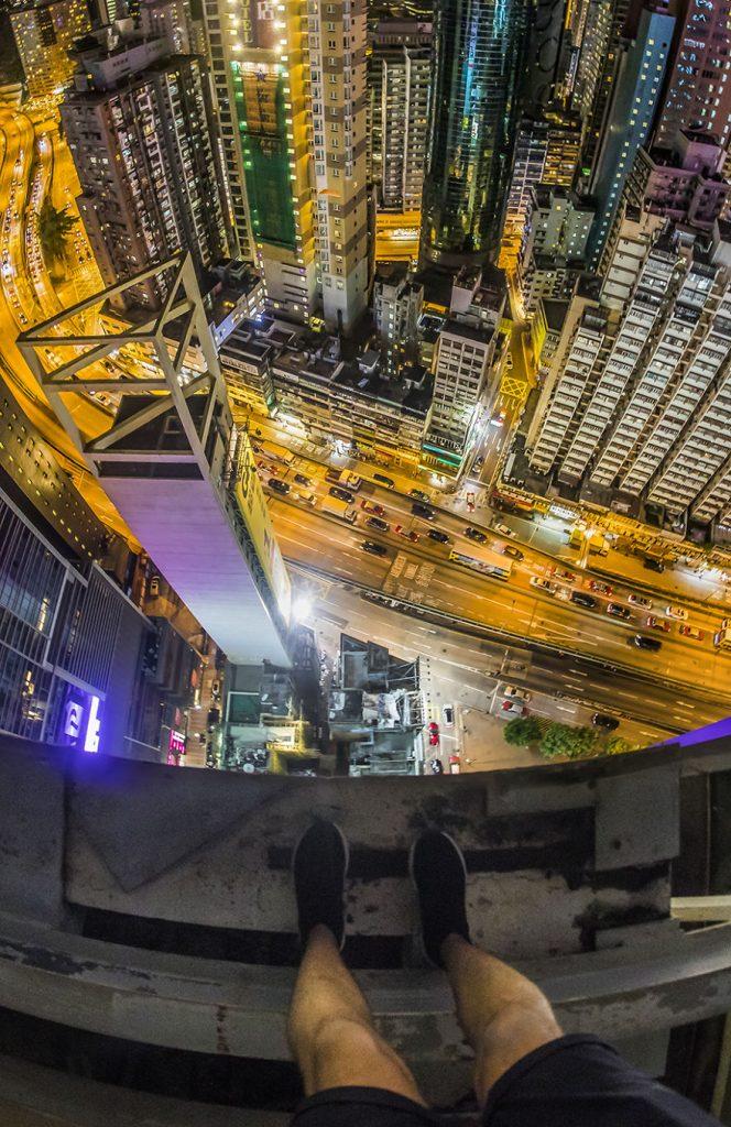 أفضل 20 صورة لجزيرة هونغ كونغ أكثر الأماكن إثارة في العالم 3