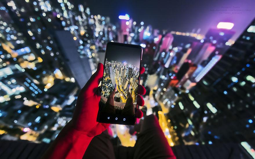 أفضل 20 صورة لجزيرة هونغ كونغ أكثر الأماكن إثارة في العالم 14