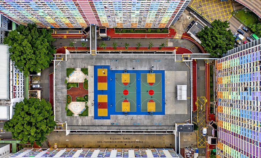 أفضل 20 صورة لجزيرة هونغ كونغ أكثر الأماكن إثارة في العالم 16