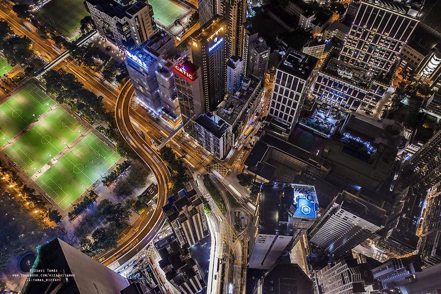 أفضل 20 صورة لجزيرة هونغ كونغ أكثر الأماكن إثارة في العالم 17