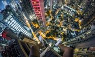 أفضل 20 صورة لجزيرة هونغ كونغ أكثر الأماكن إثارة في العالم