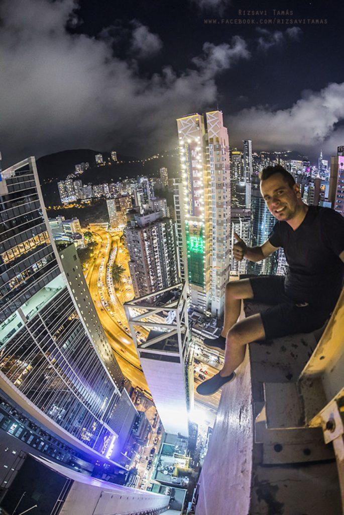 أفضل 20 صورة لجزيرة هونغ كونغ أكثر الأماكن إثارة في العالم 7