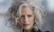 6 أسباب تجعل النساء يختبئون أو يكذبون بخصوص عمرهم الحقيقي