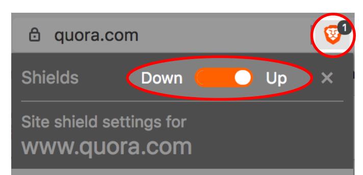 متصفح Brave في مقابل متصفح Chrome أي منهما أسرع وأفضل؟ 4
