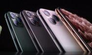 سعر و أهم مميزات iphone 11 الجديد أقوى الهواتف الذكية والمتقدمة حتى الآن!