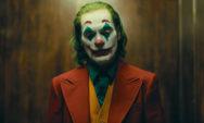 أحد أقوى وأفضل الافلام : فيلم الجوكر الجديد 2020 Joker