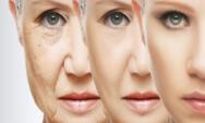 تجنب هذه الأطعمة الـ7 لأنها تسرع من عملية الشيخوخة المبكرة!