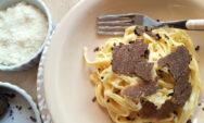 أشهر 6 عادات وأكلات مميزة في المطبخ الإيطالي