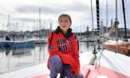 غريتا ثونبرغ: أصغر ناشطة بيئية تحاول تغيير العالم للأفضل!