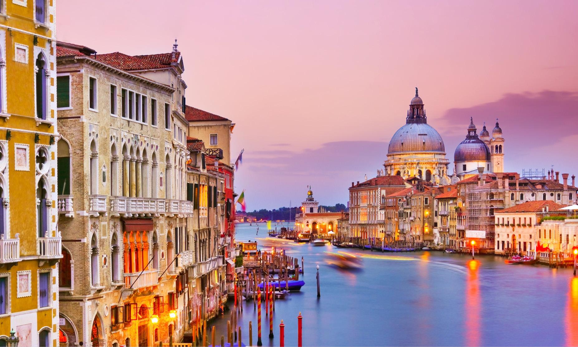 ما هي ثالث دولة سياحيه باوروبا