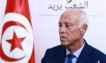من هو قيس سعيد رئيس الجمهورية التونسية الجديد؟