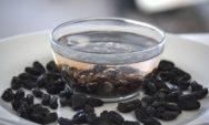 هل من الممكن أن يساعدك مشروب الزبيب في تطهير وإزالة السموم من الكبد؟