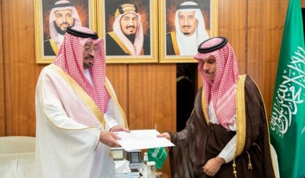 السعودية تدرج الموسيقى والمسرح في مناهجها