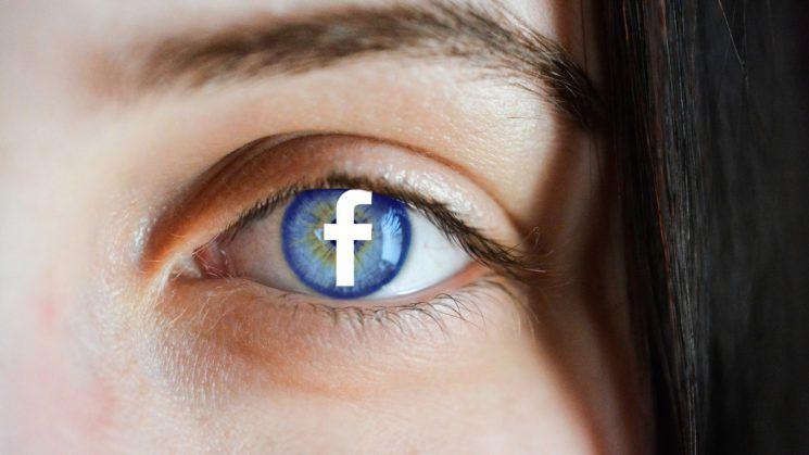 فيسبوك تفتح كاميرا الهاتف دون علمك أثناء مشاهدتك الفيديوهات
