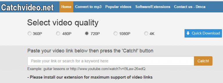 كيفية تنزيل فيديو من اليوتيوب على الكمبيوتر بدون برامج