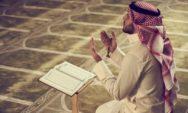 كيف أجعل زوجي يصلي