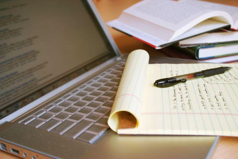 مقدمة بحث قصيرة وخاتمة .. تصلح لأي بحث .. جاهزة للطباعة