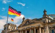 تعرف على أفضل و أسهل طرق الهجرة الى المانيا 2021