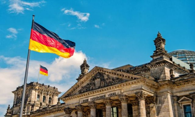 تعرف على أفضل و أسهل طرق الهجرة الى المانيا 2020