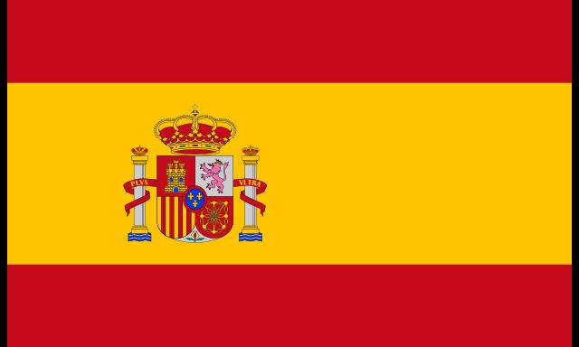 كيفية الحصول على تأشيرة الهجرة الى اسبانيا للعمل 2020
