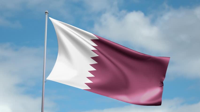 الهجرة الى قطر 2021