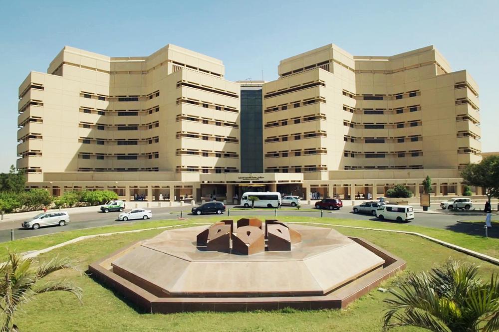 بلاك بورد جامعة الملك عبدالعزيز
