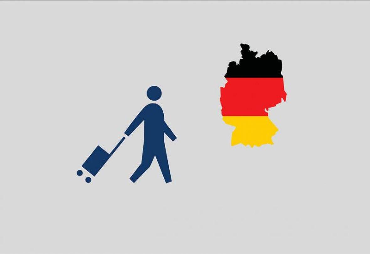 كيفية الحصول على عقد عمل في المانيا بطريقة سهلة وانت في بيتك 3