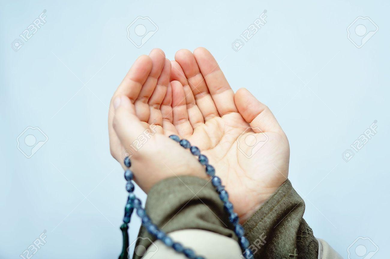 كلمة إذاعة مدرسية عن الصلاة
