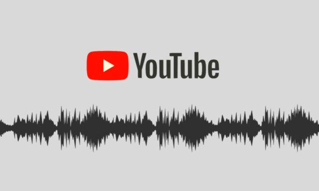 محول اليوتيوب او تحويل اليوتيوب الى mp3