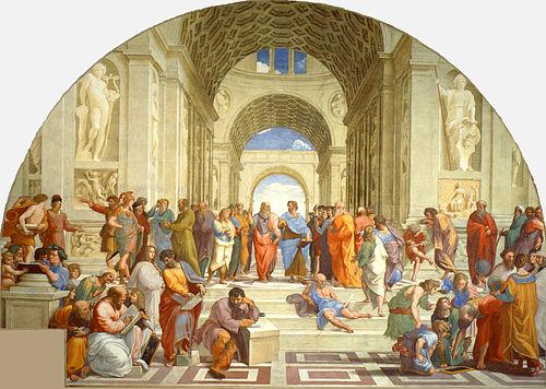 منهجية تحليل نص فلسفي ، قولة وسؤال