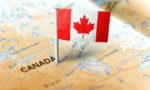 الهجرة الى كندا عن طريق الدراسة شرح جميع تفاصيل الهجرة 2020